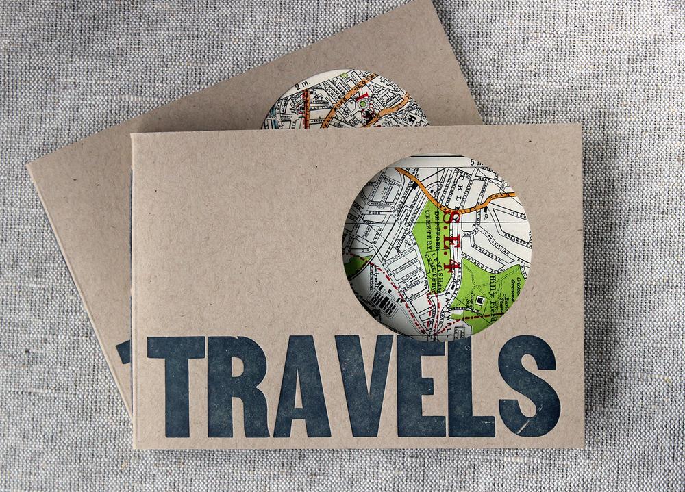 20150129_TravelsNotebooks_01.jpg