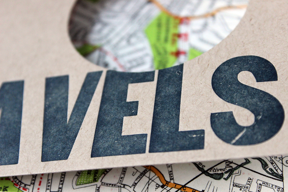 20150129_TravelsNotebooks_26.jpg