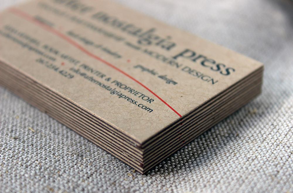 afternostalgiapress_businesscardstack2.jpg