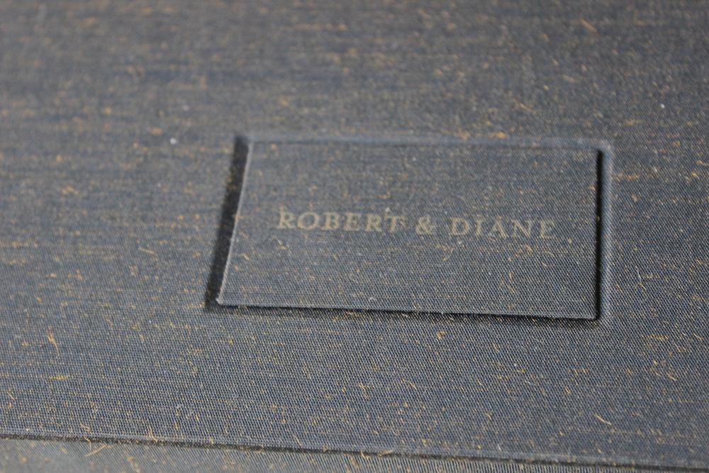2015.03.29_Robert&Diane_10.JPG