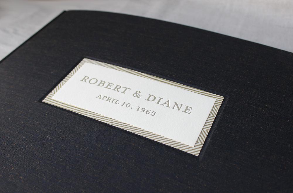 2015.03.29_Robert&Diane_58.JPG