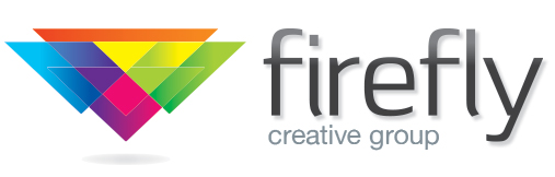 Firefly Creative Group