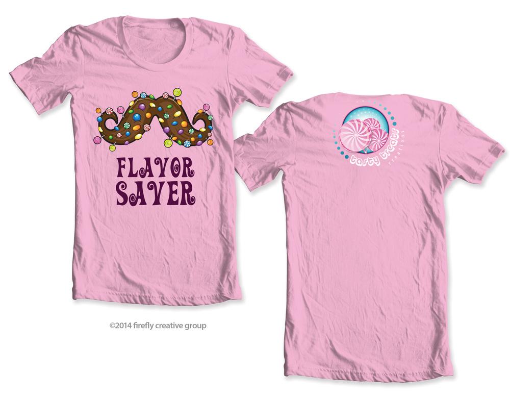Flavor_Saver.jpg