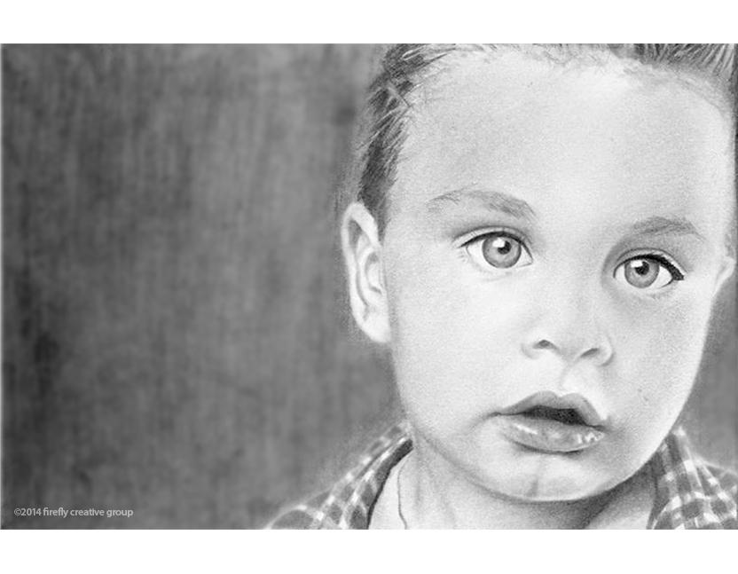 Blue_Eyed_Boy_Drawing.jpg