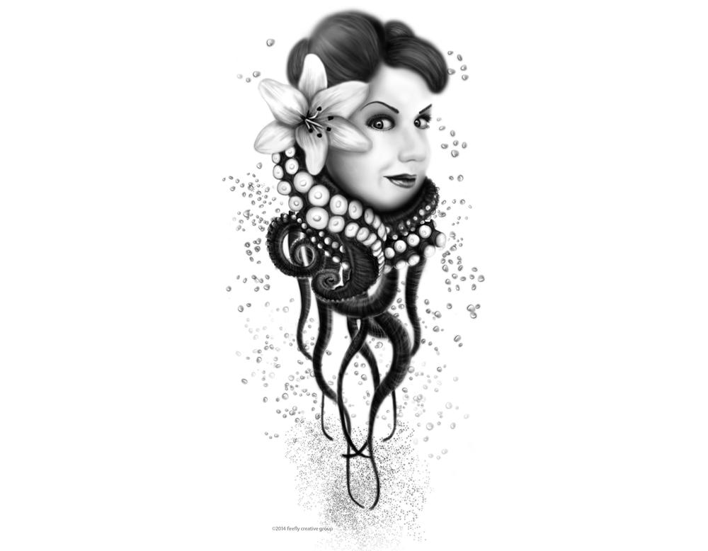 AquaticQueen_Drawing.jpg