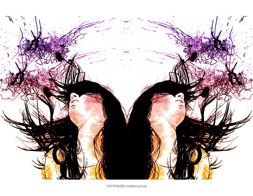 Waves_Collide_Illustration.jpg