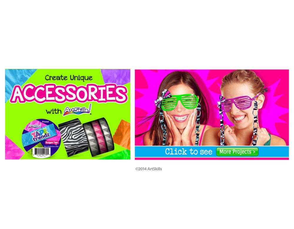 DuctTape_Project_Glasses_Slider.jpg