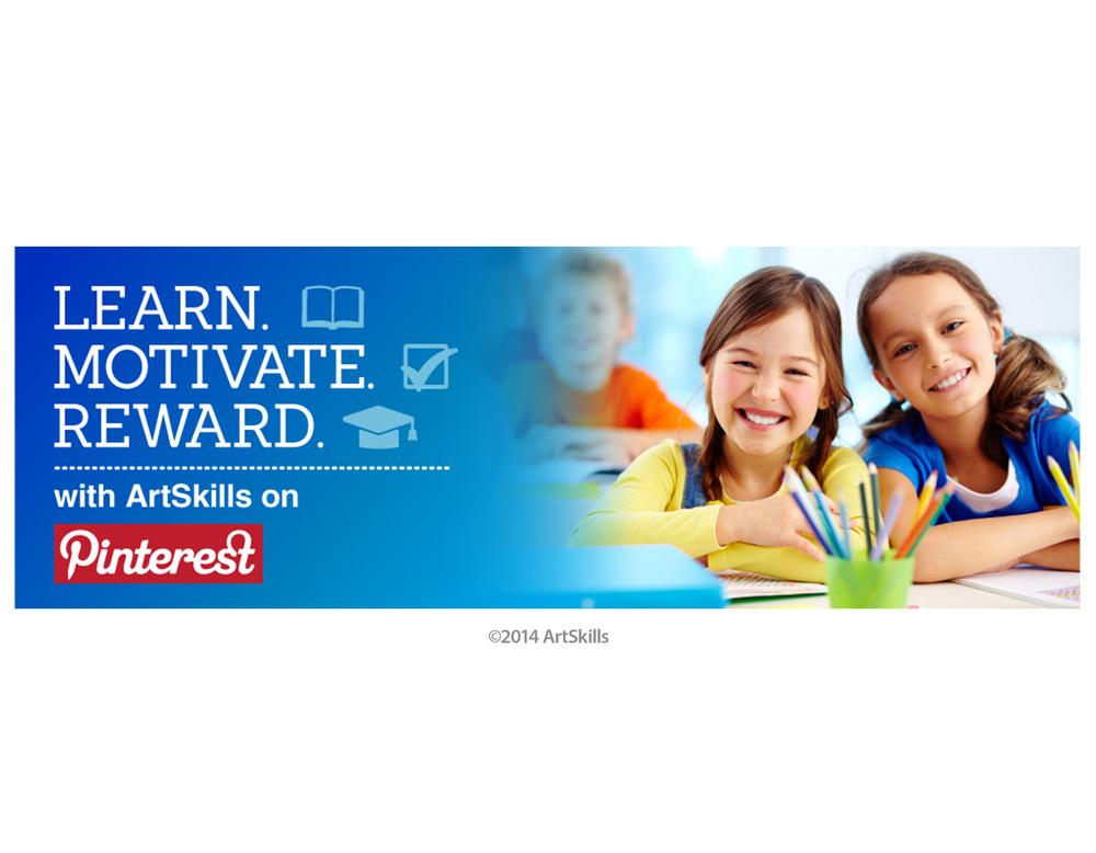 LearnMotivateReward_Ad.jpg