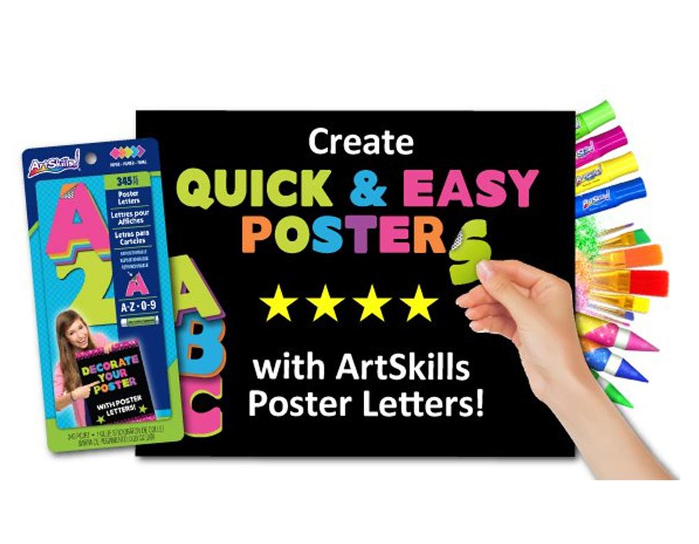 PosterLetters_Slider.jpg