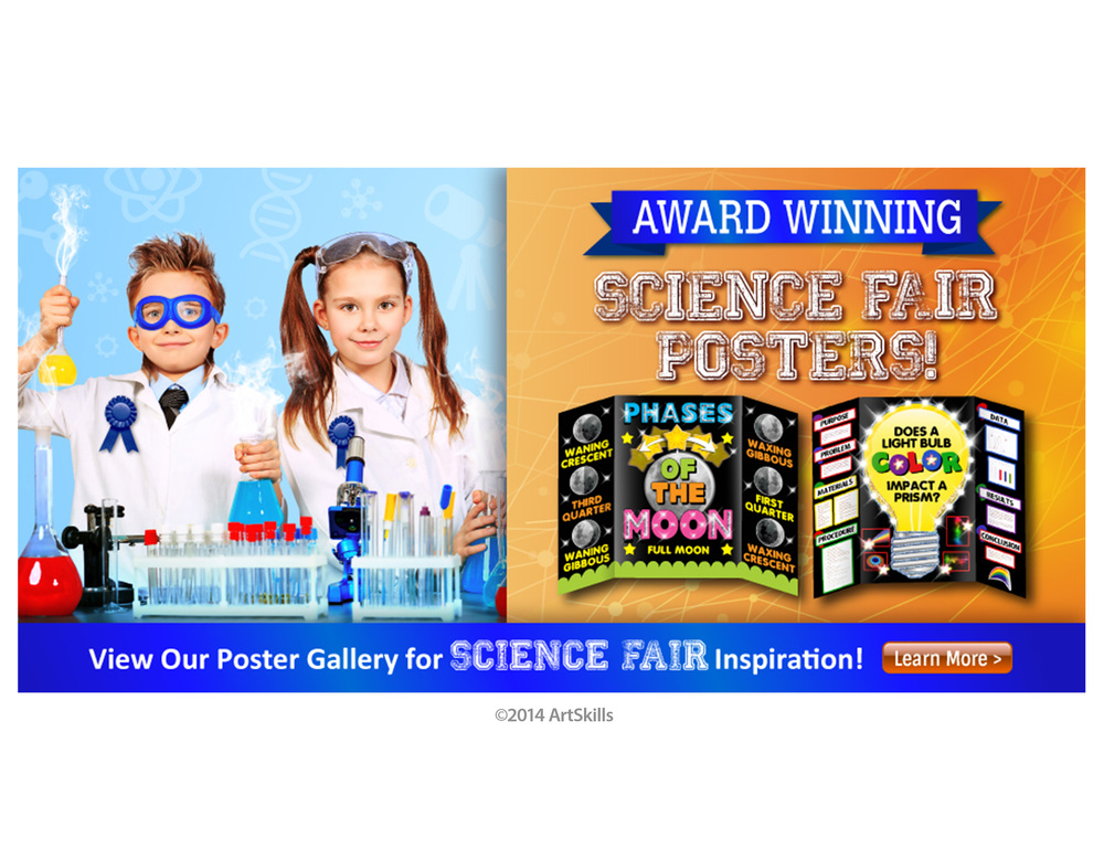 ScienceFair_Ad.jpg