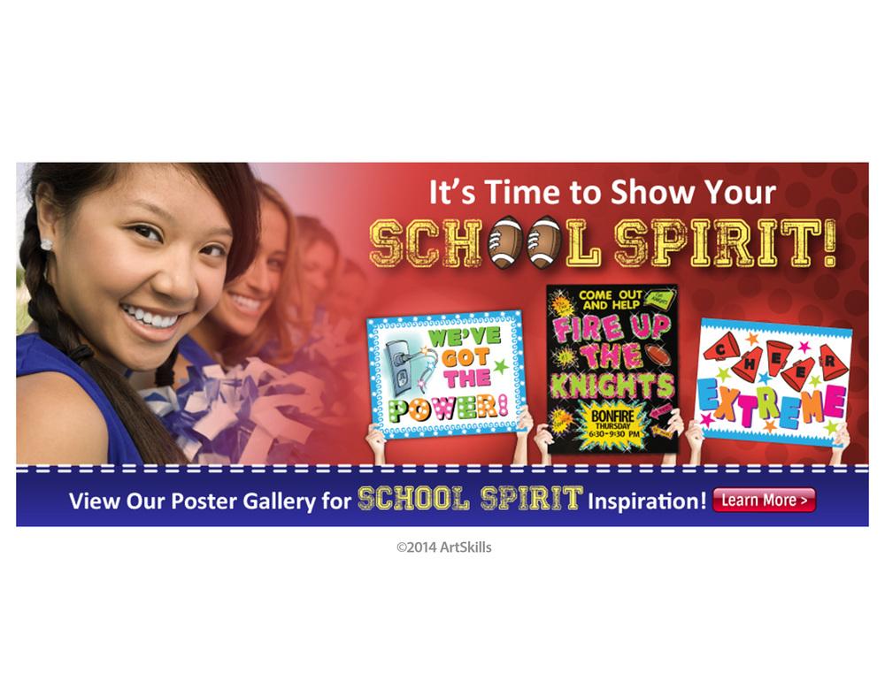 SchoolSpirit_Ad.jpg