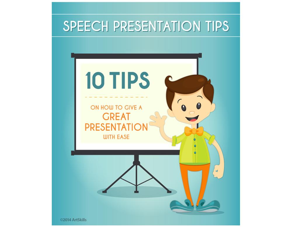 SpeechPresentationTips_1.jpg