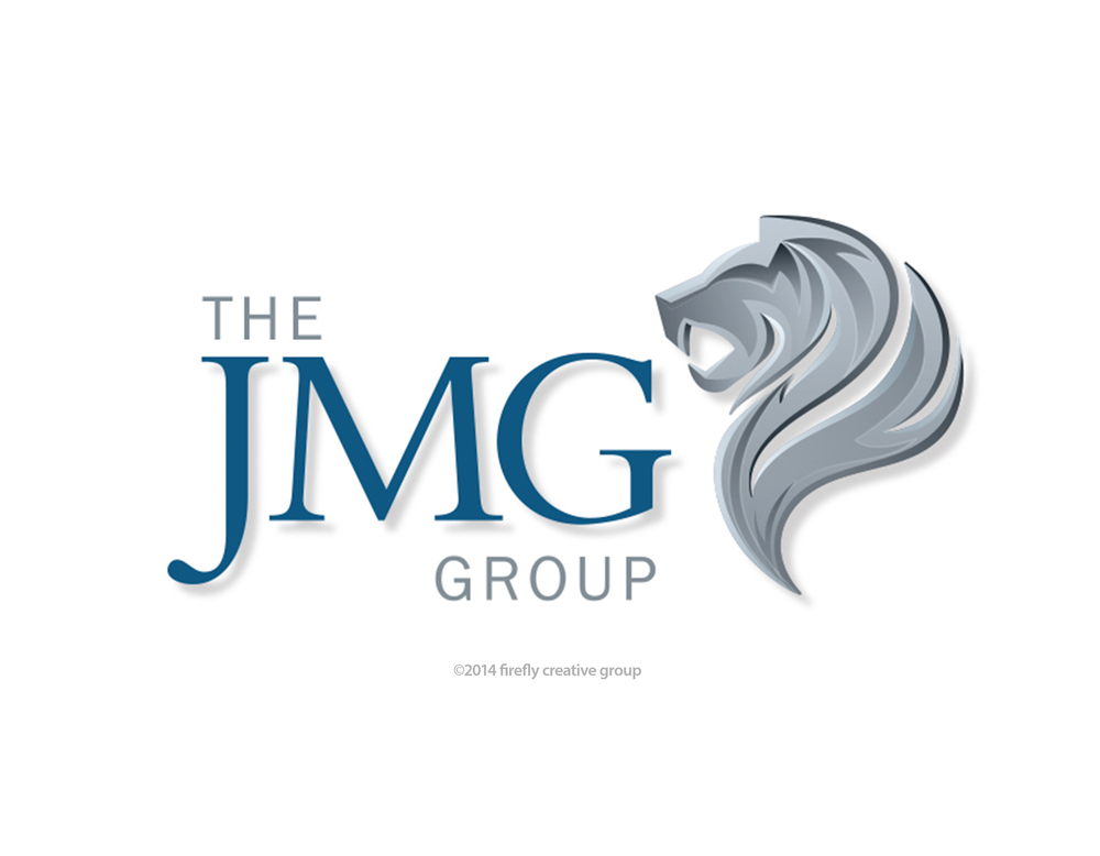 The JMG Group
