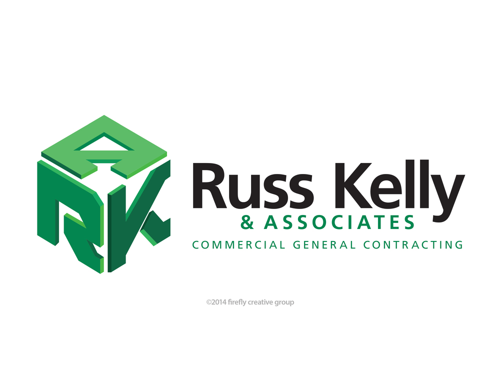 Russ Kelly & Associates