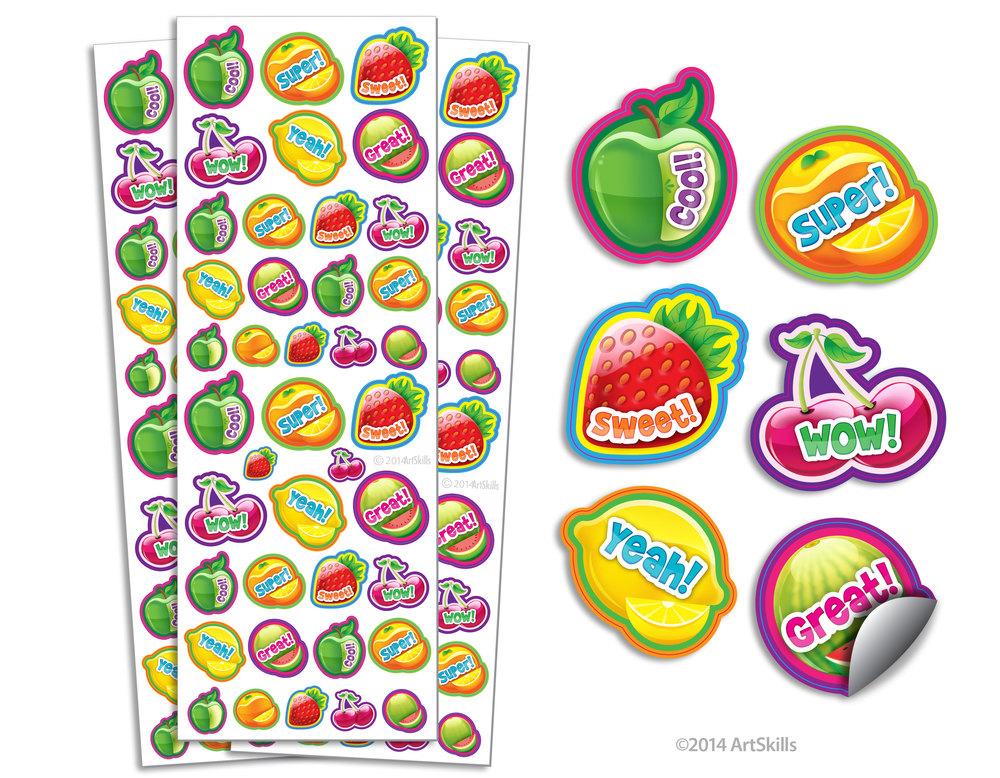 Fruit_Stickers.jpg