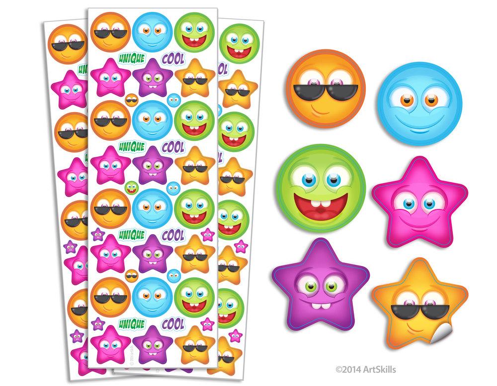 Smile_Stickers.jpg