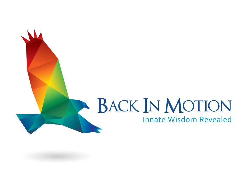 BackInMotion_Logo.jpg