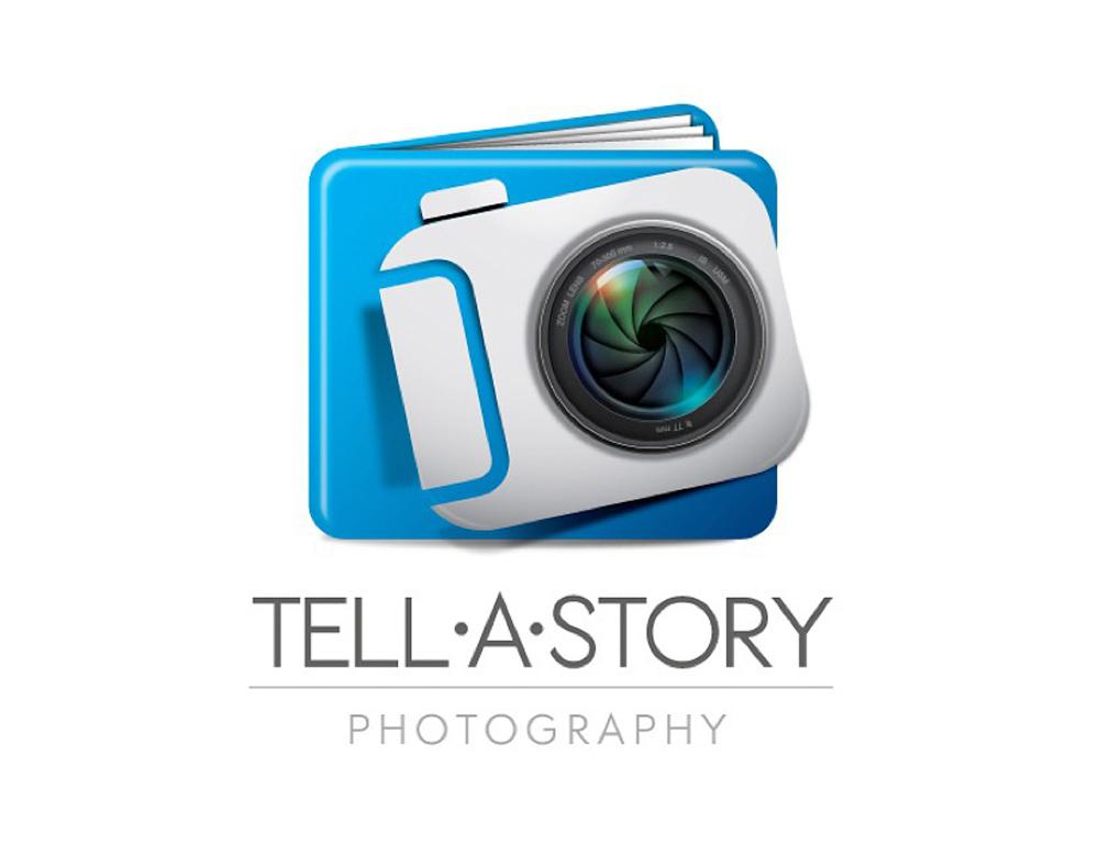TellAStory_Logo.jpg