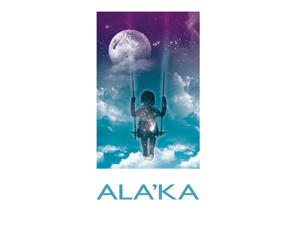 Ala'Ka_Logo_FINAL.jpg