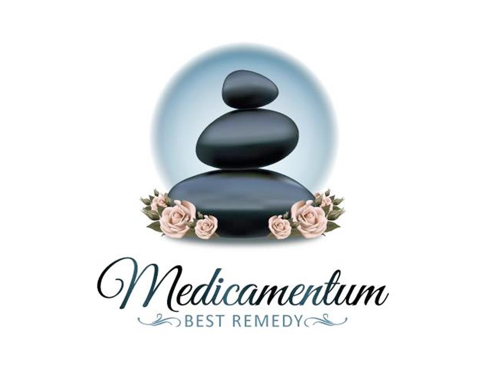 Medicamentum_LogoDesign.jpg