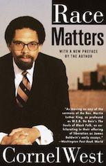 Dr. Cornel West discusses issues relevant to black Americans including black-Jewish relations, conservatism, the leadership crisis, among others.