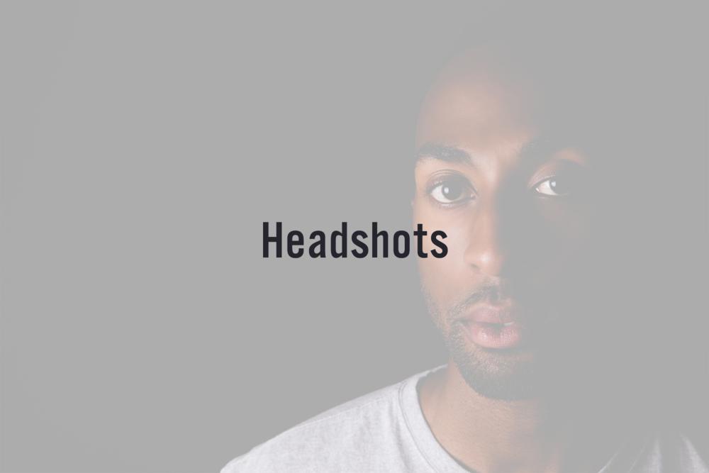 Headshots.png