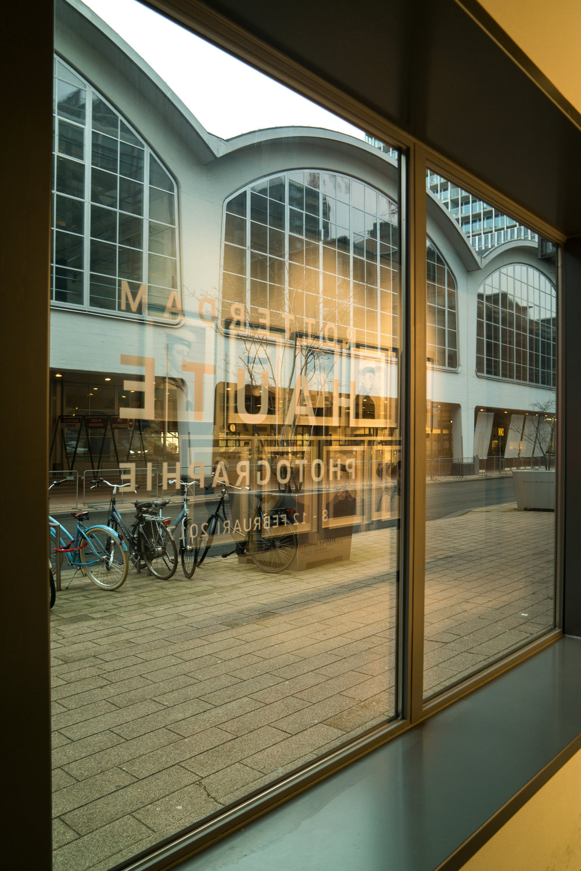 Haute-Photographie-Rotterdam-window.jpg