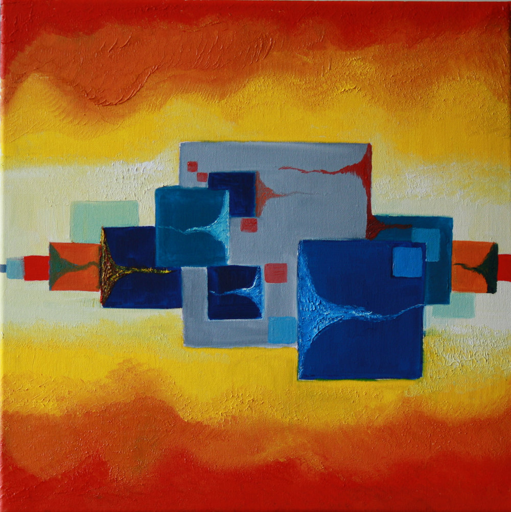 Squares-abstract-oil-painting.jpg