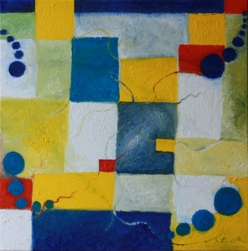 Geometric-abstract-oil-painting.jpg