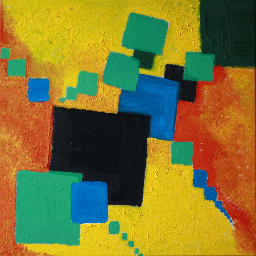 Messy-geometric-shapes-oil-painting-canvas.jpg