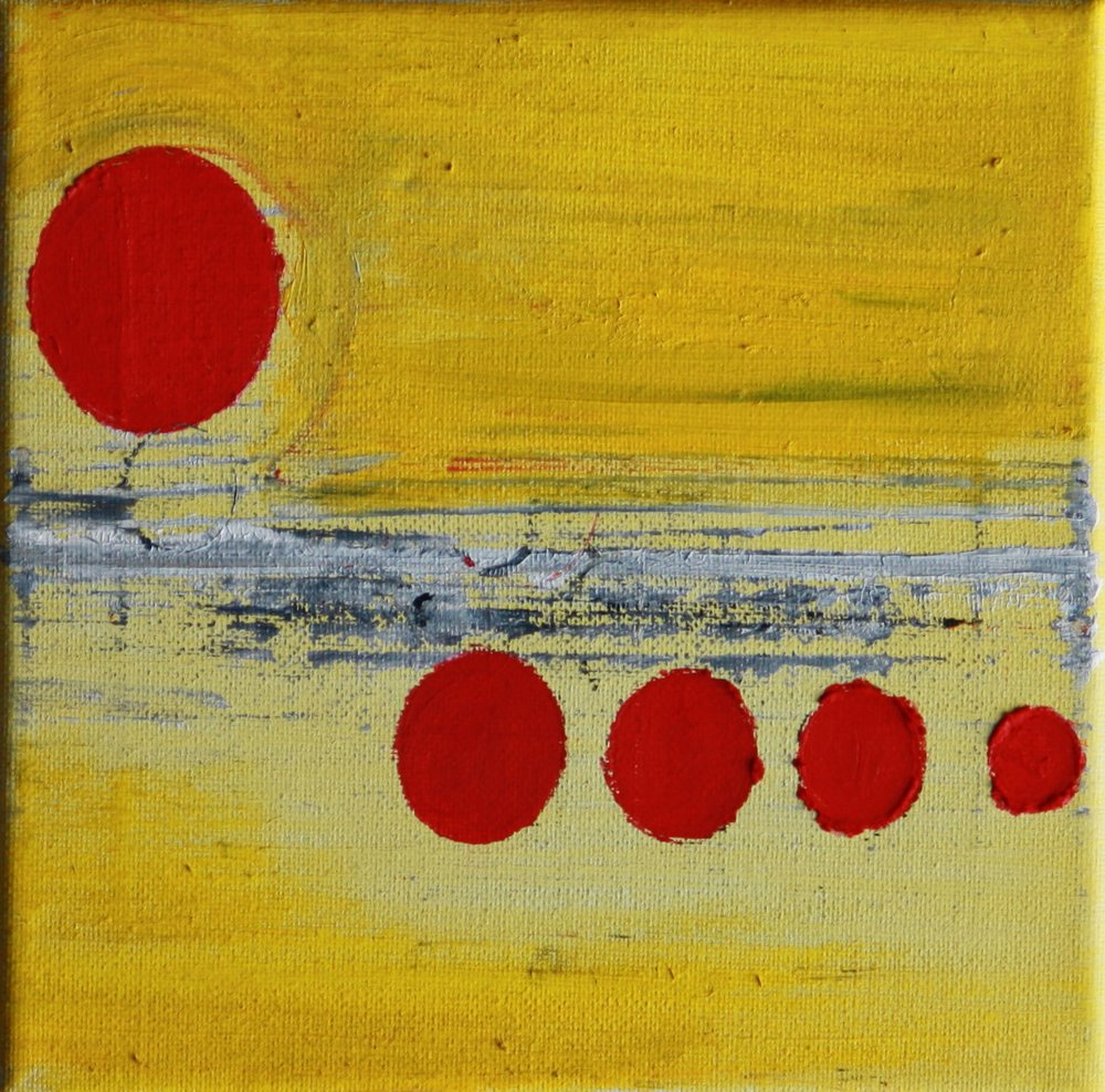 Yellow-red-dots-oil-painting.jpg
