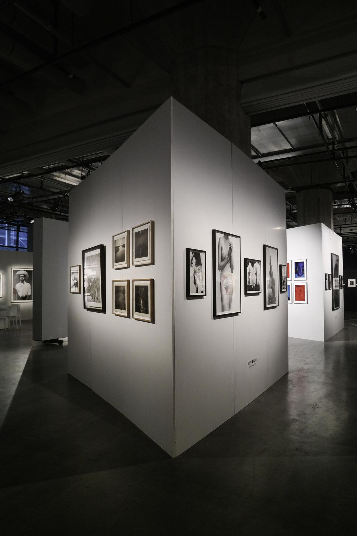 Haute-Photographie-Rotterdam-white-walls.jpg