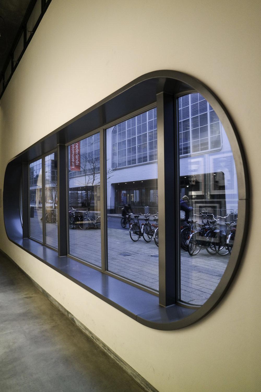 Haute-Photographie-Rotterdam-window-perspective.jpg