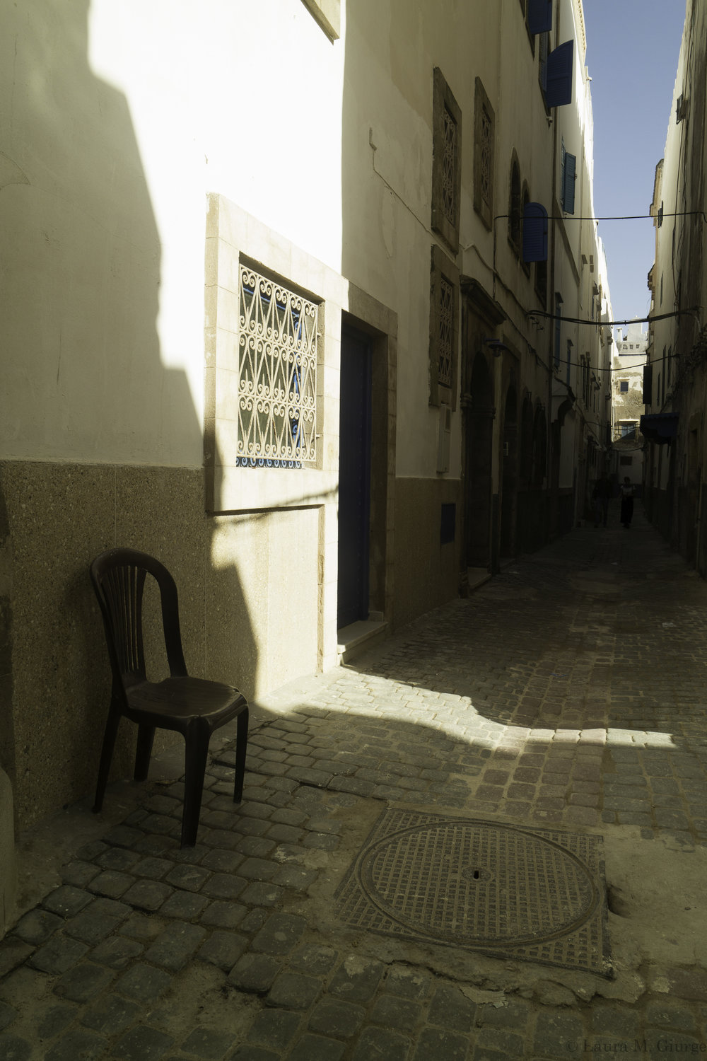 A-lost-chair-Morocco.jpg