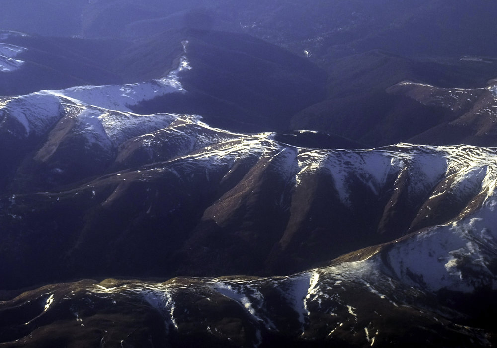 Carpatian-Mountains-Romania-view-from-airplane.jpg