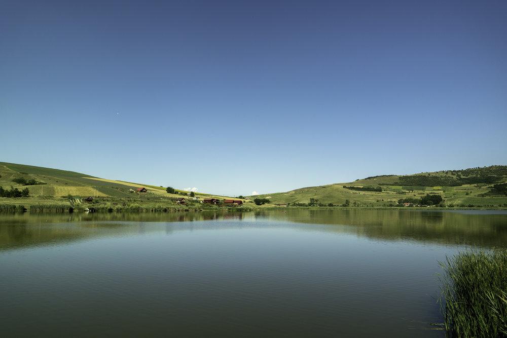 Natural-reflection-lakes-Romania.jpg