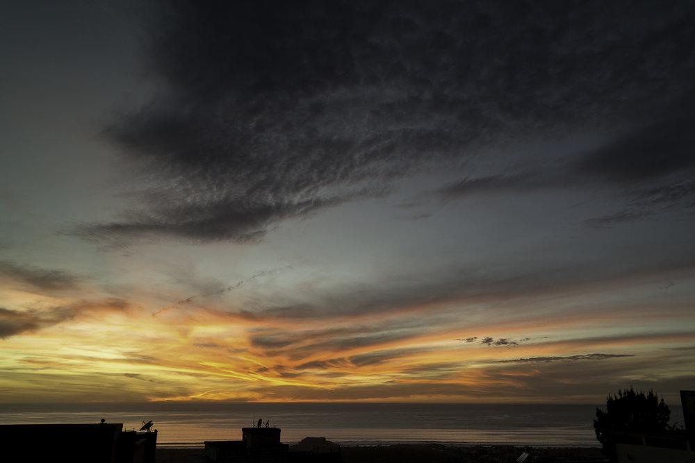 Sunset-Morocco.jpg