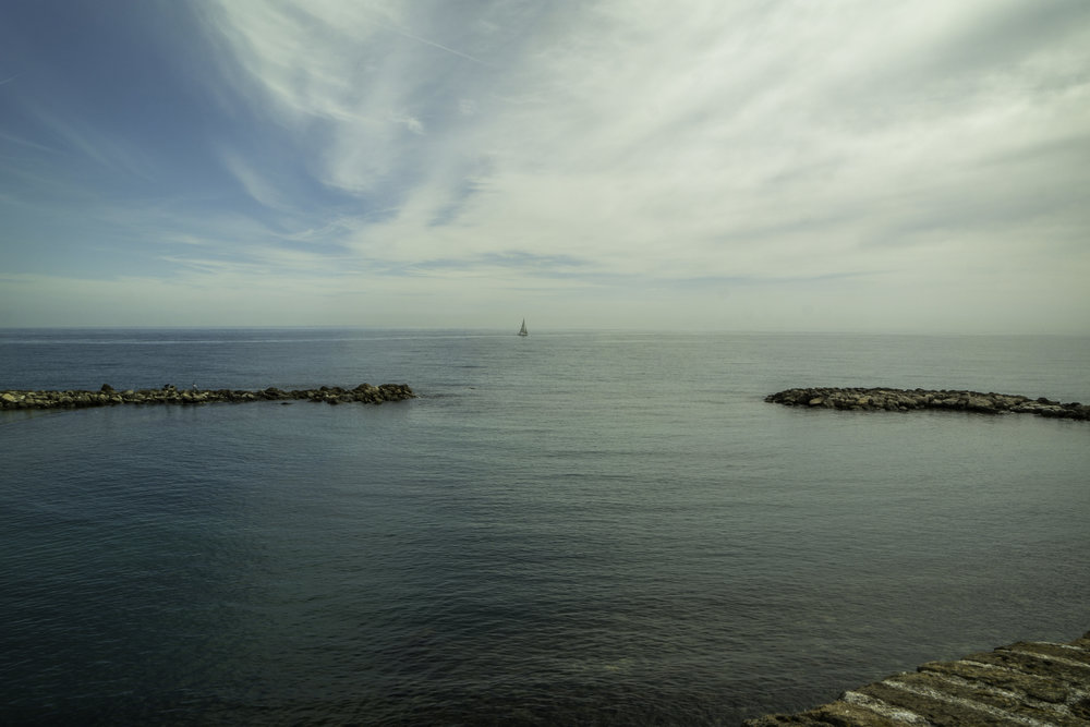 Our-sea-Nice-France.jpg