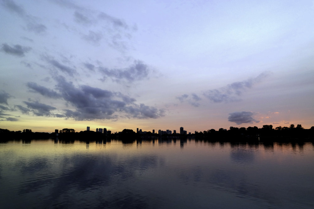 Rotterdam-at-sunset-Kralingse-Plas-serene-symmetry.jpg