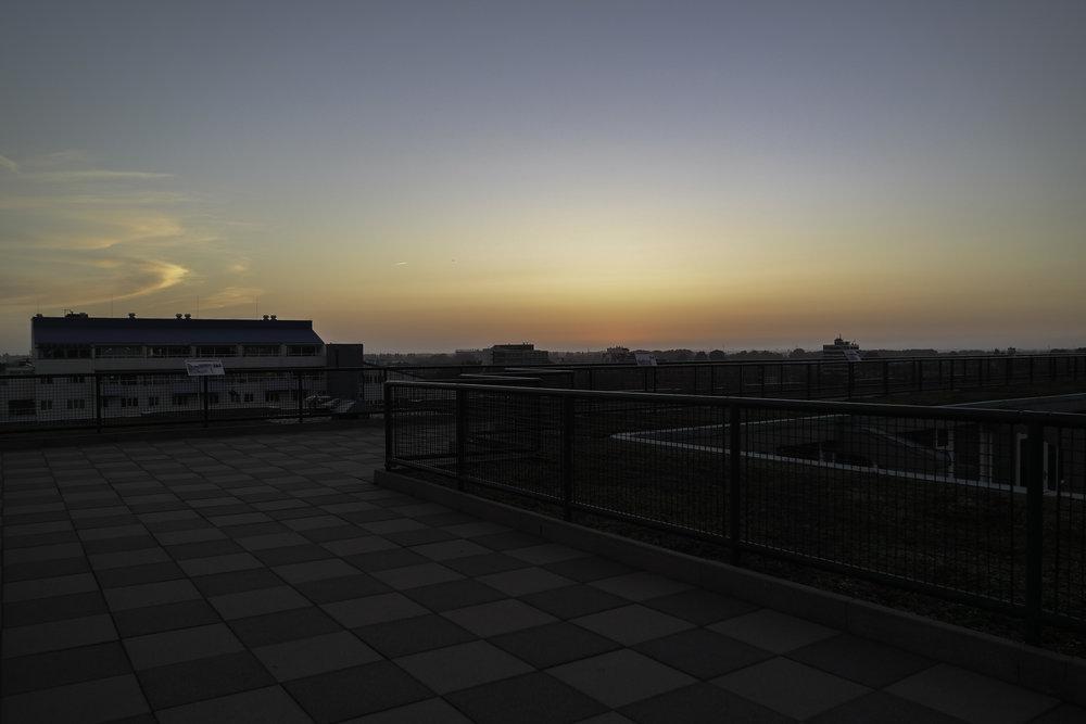 Rotterdam-sunset-calm.jpg