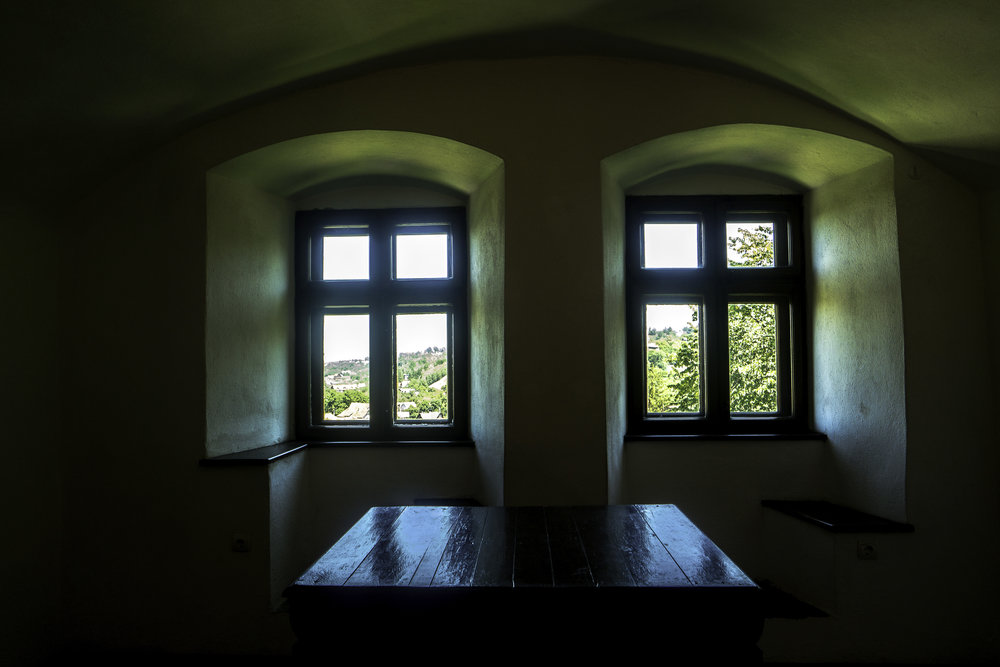 Bran-Castle-Romania-light-windows.jpg