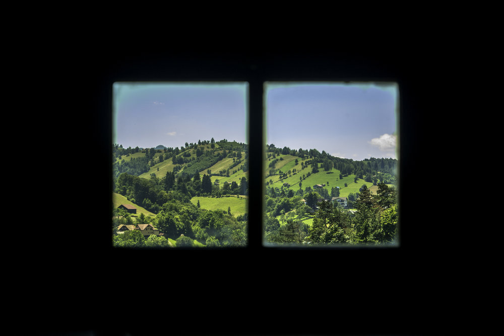 Bran-Castle-Romania-perfect-symmetry.jpg