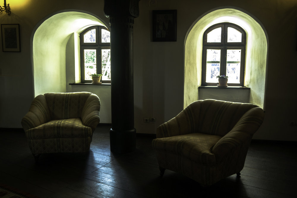 Bran-Castle-Romania-two-armchairs.jpg