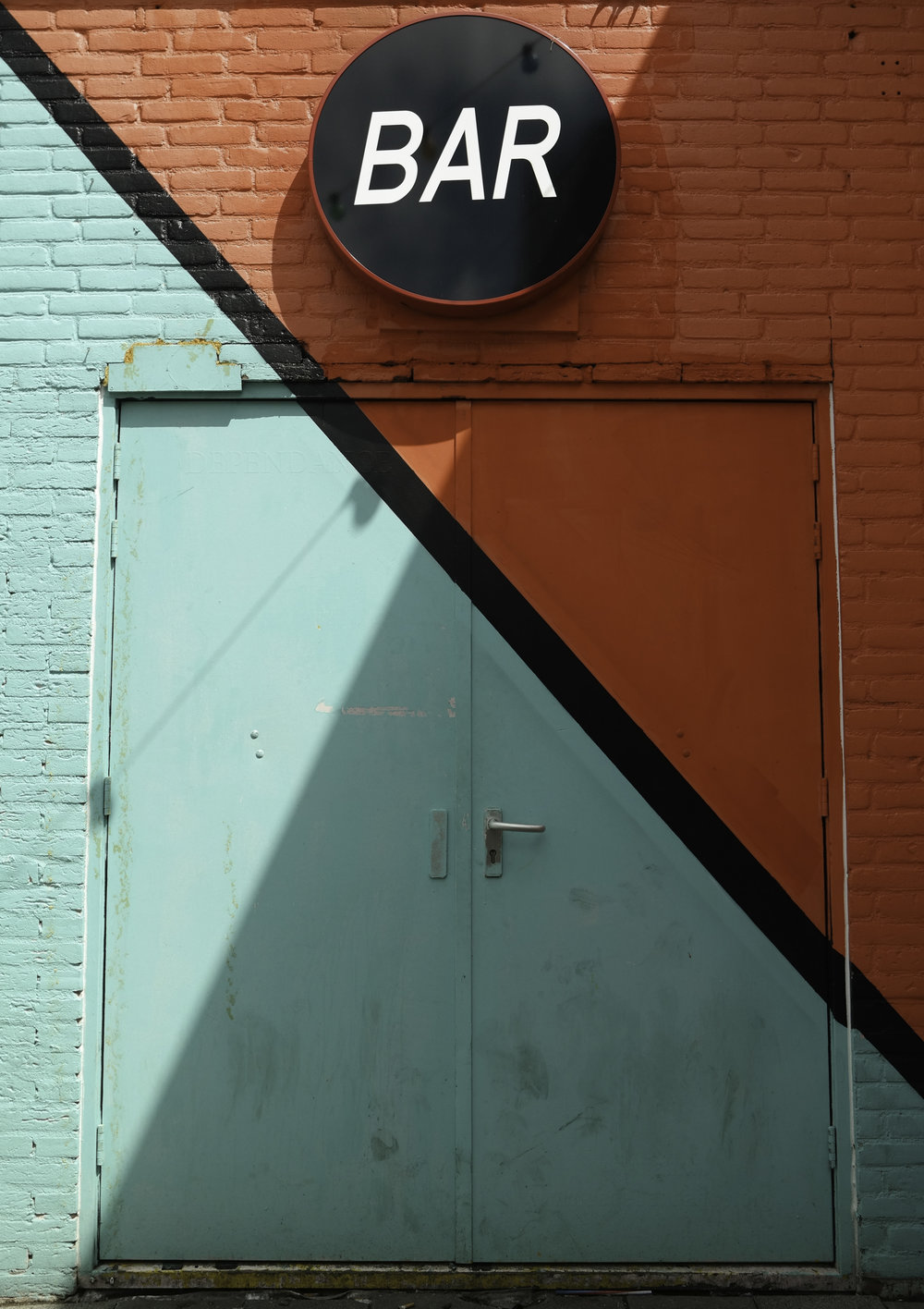 Bar. Rotterdam, Netherlands.jpg