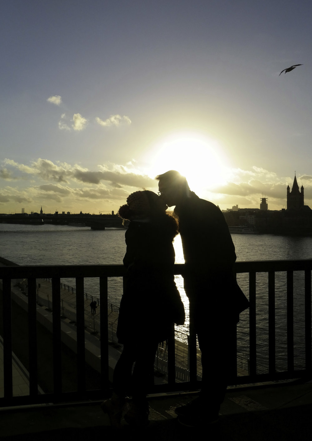 Couples. Cologne, Germany.jpg