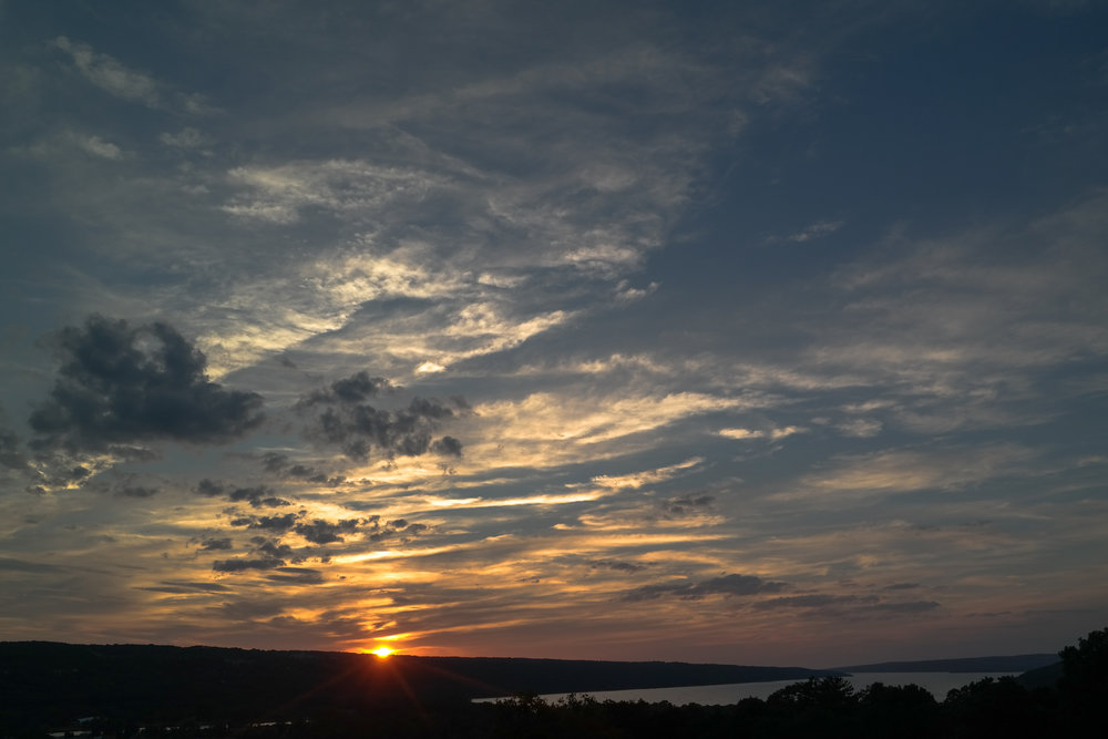 Blue_dots_Sunset_Ithaca_NY.jpg