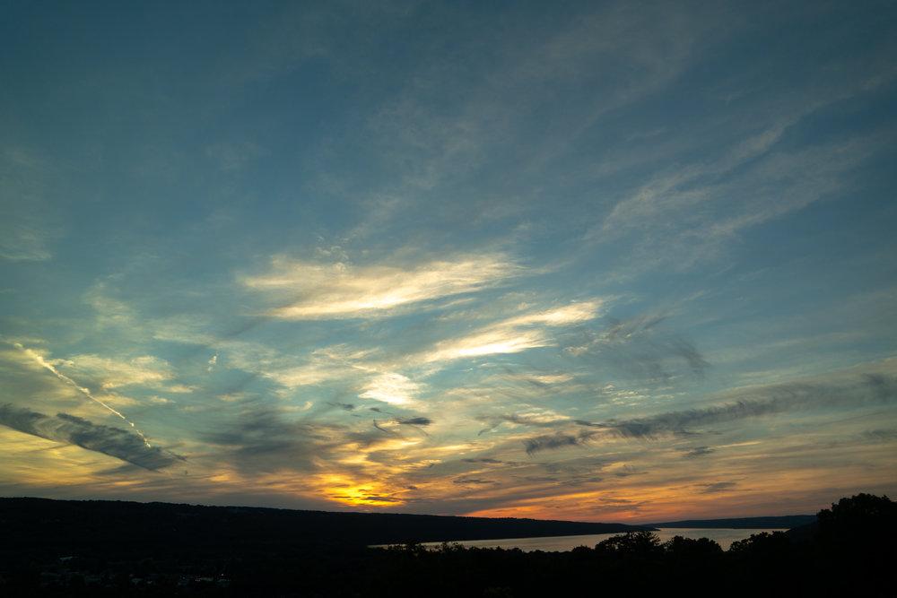 Blue_sky_Sunsets_NY.jpg
