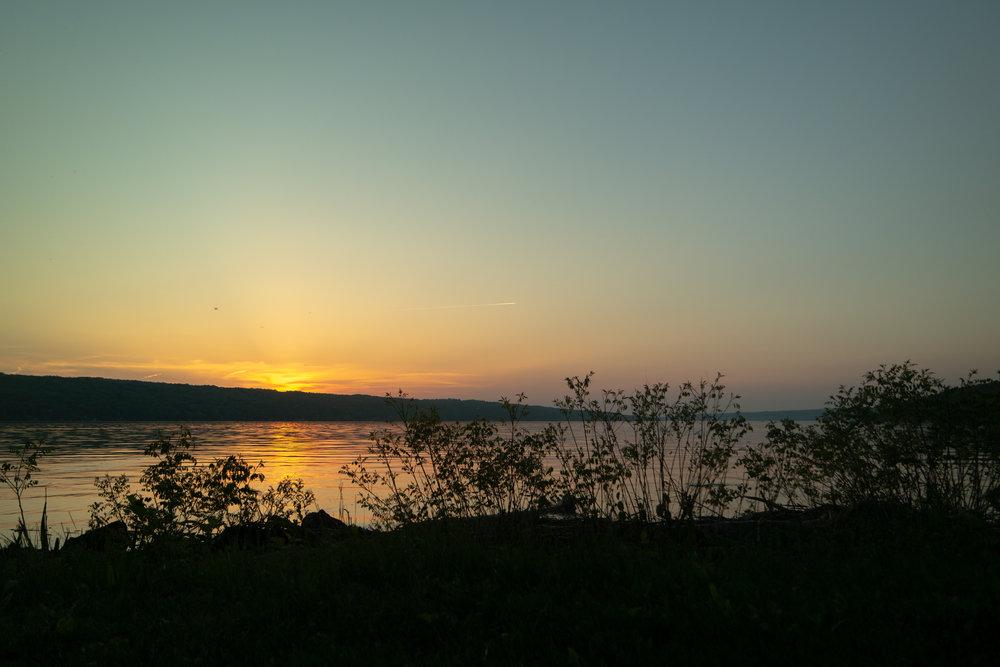 Sunset_Ithaca_NY_Stewart_Park.jpg