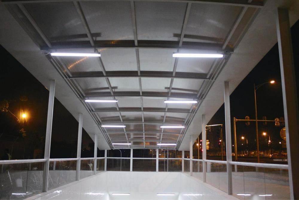 LED-tube-T8.jpg