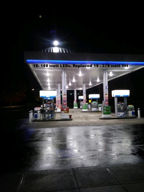 Chevron Hillsboro 2017 LED lighting.jpg
